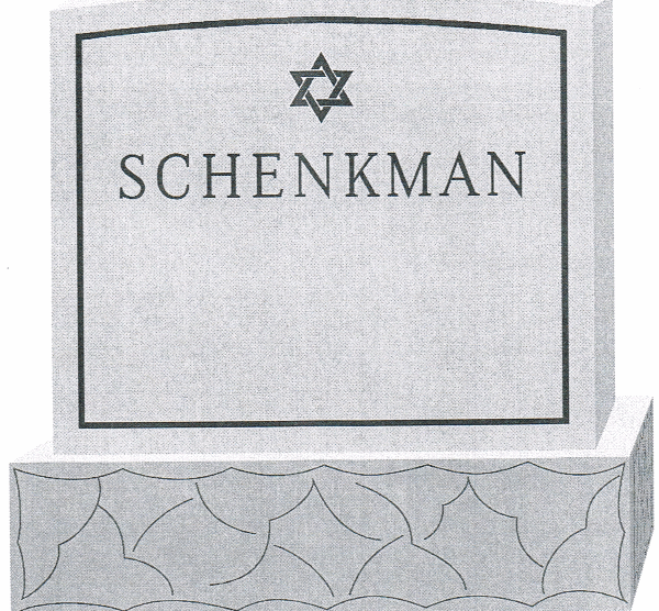 Jewish Monuments (12).png