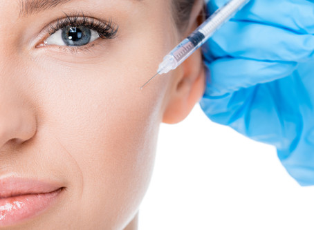 Things to Know Before you Botox