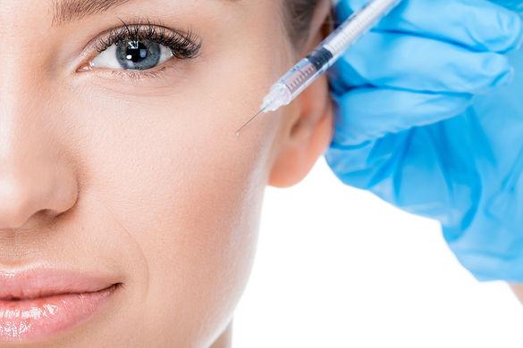 Botox – Windsor Cosmetics
