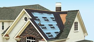 GAF roofer NJ