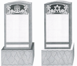 Jewish Monuments A (5).png