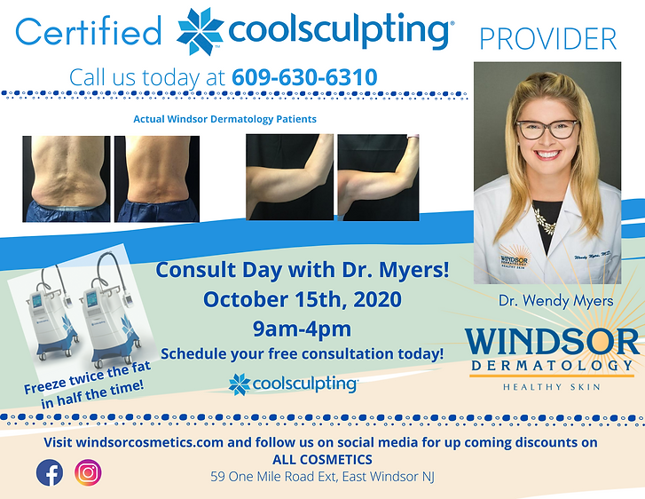 Consult Day Provider Dr Myers 10-15-20.p