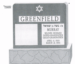 Jewish Monuments (8).png