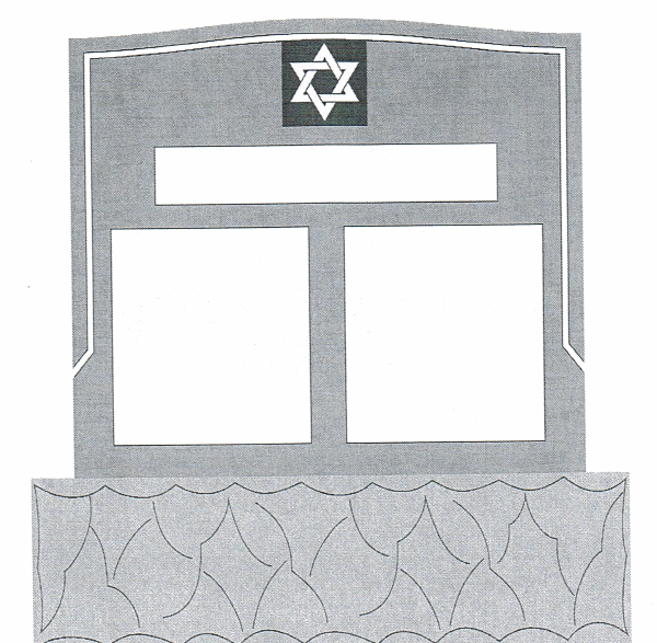 Jewish Monuments (11).png