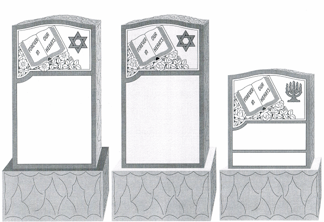 Jewish Monuments A (8).png
