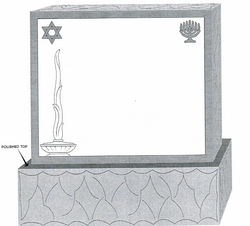 Jewish Monuments (5).png