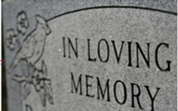 Cemetery Memorials | New Jersey Monument Company