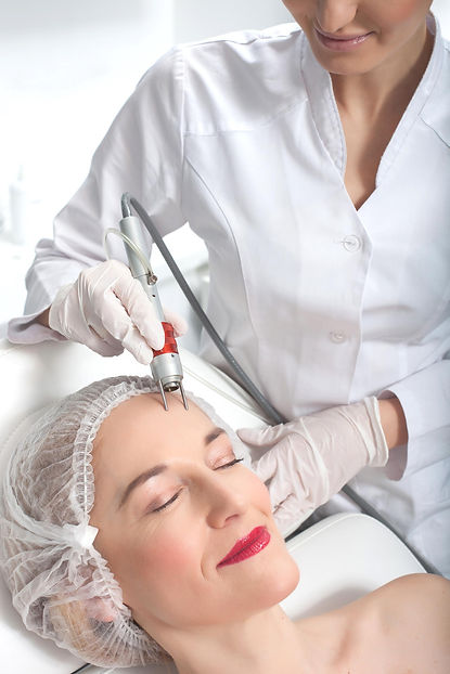 Cosmetic Surgery - Windsor Cosmetics