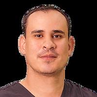 Dr. Jonathan Salazar