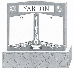 Jewish Monuments (14).png