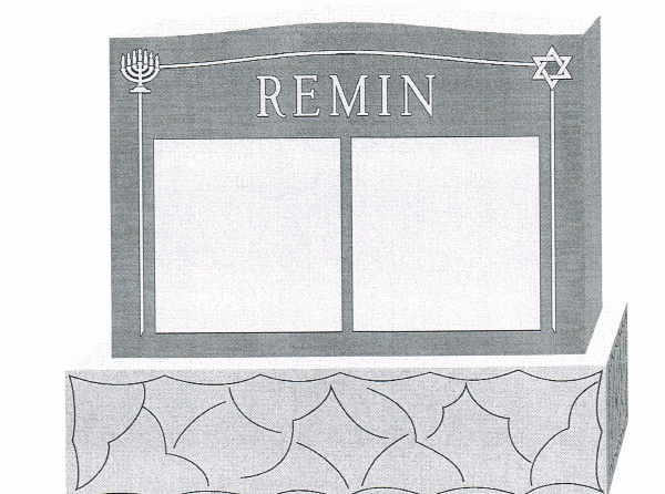 Jewish Monuments (7).png