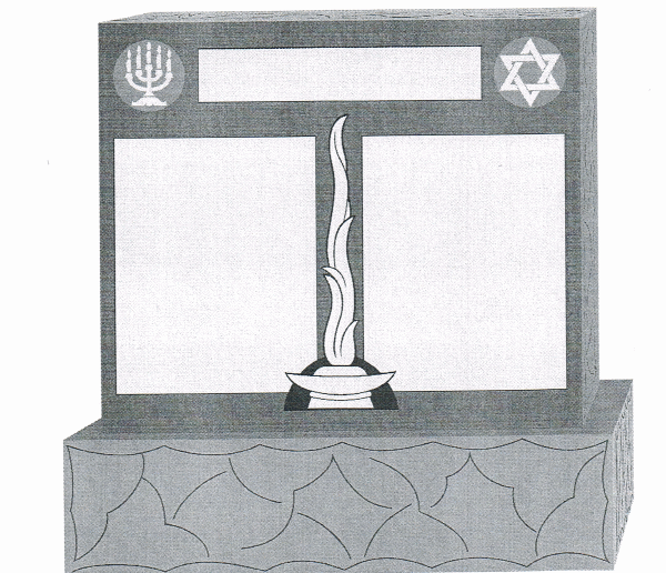 Jewish Monuments (6).png