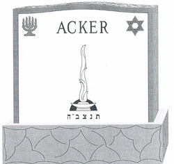 Jewish Monuments (4).png