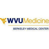 Berkeley Medical Center logo.jpg