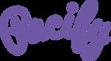 Pacify-Standard_Purple.png