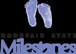 Mountain State Milestones