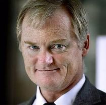 Dr. Nils Bergman, MD