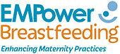 EMPower Breastfeeding