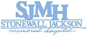 Stonewall Jackson Memorial Hospital