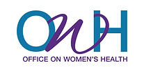 social_owh-logo-2019-default.png