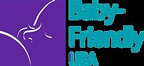BFUSA-logo-web-retina-1.png