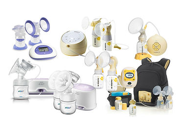 best-electric-breast-pumps.jpg