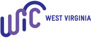 WIClogo.png