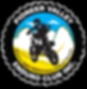 Pioneer Valley Endro Club Logo PVEC