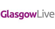 Glasgow Live