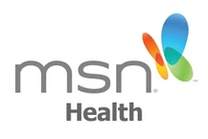 MSN Health