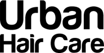 Urban Hair Care
