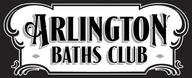 Arlington Baths Club