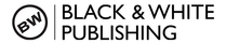 Black & White Publishing