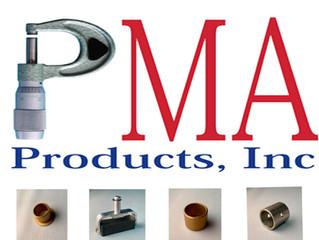 We Stock Hundreds of PMA Parts