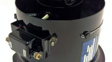 58-380081-1 Baron Blower Assembly  EM610