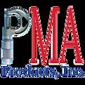 PMA Products, Inc  - Distributor
