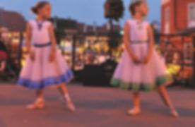 Spectacol-balet-13.06.2014_135_resize1.jpg