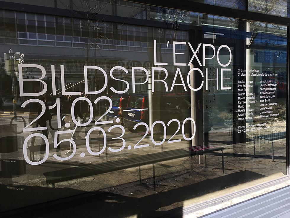 expo-vitrine.jpg