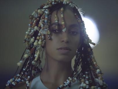 [ LE BILAN ] : Les 10 meilleurs clips des soeurs Knowles
