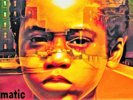 [ HISTOIRE ] : Comprendre l'impact d'Illmatic, 25 ans après