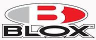 blox-racing-blox-logo-decal-white-small-