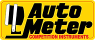 Auto_Meter-logo-DD3C8D7393-seeklogo.com.