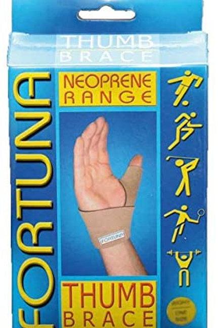 Fortuna Thumb Brace
