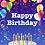 Thumbnail: Kids Birthday Invitation Cards