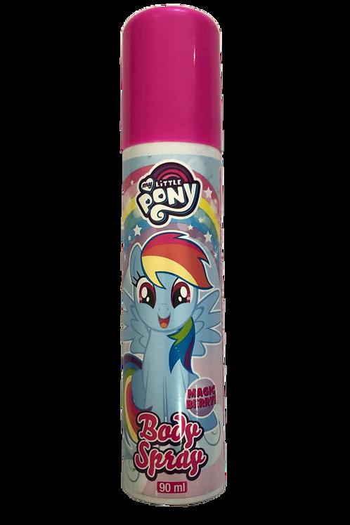 Little Pony Body Spray