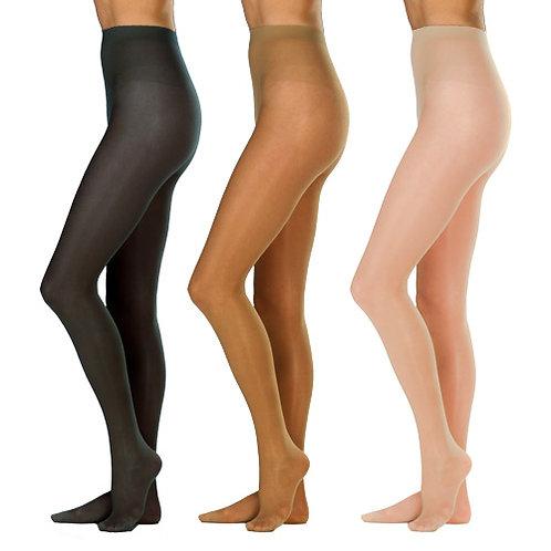 Vascutec Embolism Stockings