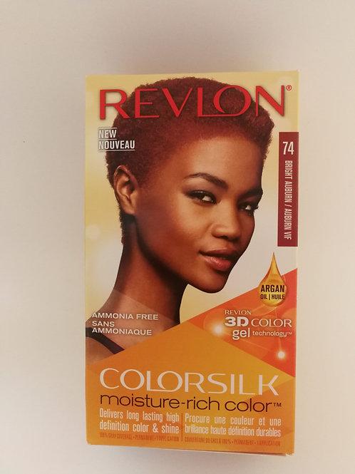 Revlon Color Dye