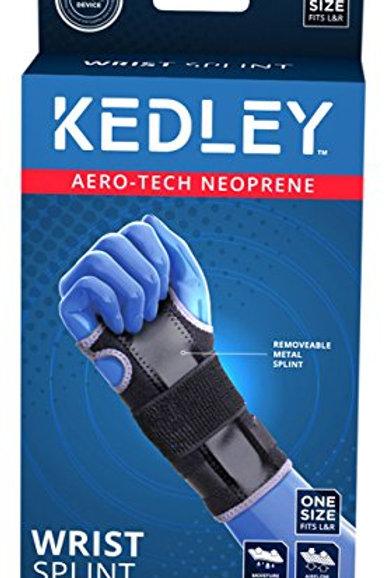 Wrist Splint Kedley