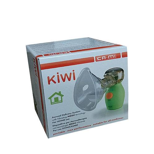 Portable Nebulizer (Kiwi)