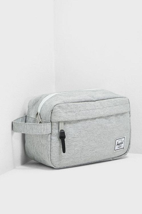 Grey Toiletry Bags
